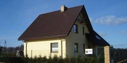 dachstal-3-019_0