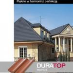 Duratop_A4_01_49ac377bbc_01