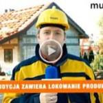 http://tv.muratordom.pl/budowa-i-remont/budowa-domu/jak-ukladano-dachowka-ceramiczna-titania-od-do-z,1161/